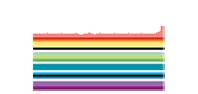 manx-logo-small-white-text1